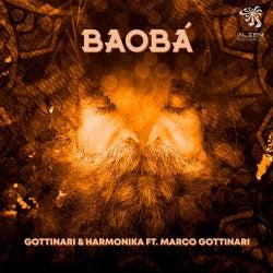 Baoba'