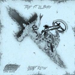 Trap (feat. Lil Baby) Volt Remix