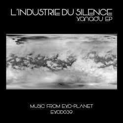 I Industrie Du Silence Music Download Beatport