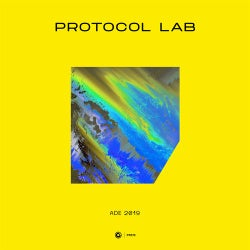 Protocol Lab - ADE 2019 - Extended