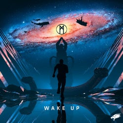 Wake Up - Extended Mix