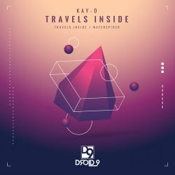 Travels Inside