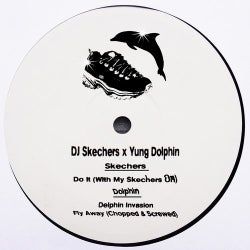 Delphin Invasion