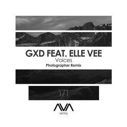Voices - Photographer Remix