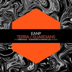 Terra / Guardians