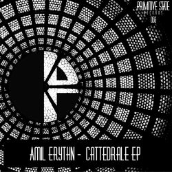 Cattedrale EP