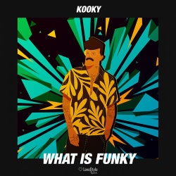 What is Funky