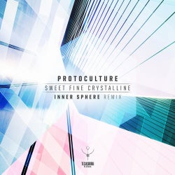 Sweet Fine Crystalline (Inner Sphere Remix)