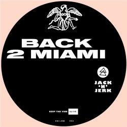 Back 2 Miami