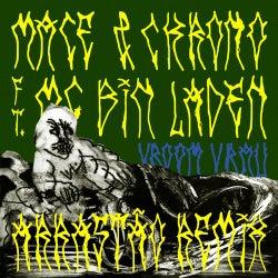 Vroom Vrau (Arrastao Remix)