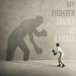 My Fighter