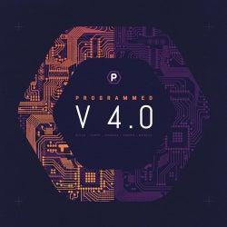 Programmed, Vol. 4