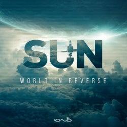 World in Reverse