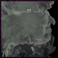 Minimum Trip