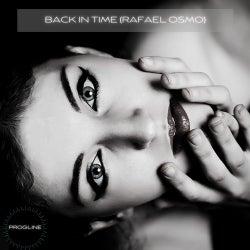 Back in Time (Rafael Osmo)