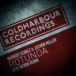 Rotunda - Dave Neven Remix