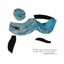 Out Of Doubt (Nandu Remix)