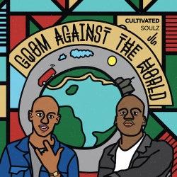 Gqom Against The World