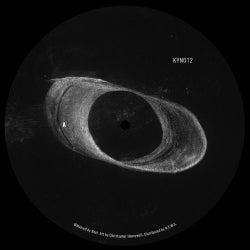 K.Y Space EP