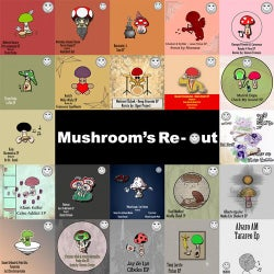 Mushroom's Re-Out