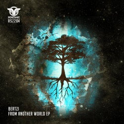 From Another World EP