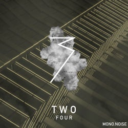 Two Four