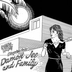 Chapter Two : Damon Jee & Family