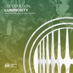 Luminosity [The Remixes]