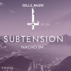 subtension