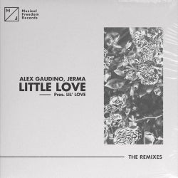 Little Love (pres. Lil' Love)