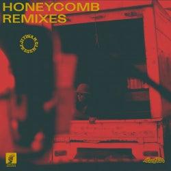 Honeycomb Remixes