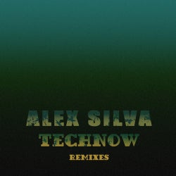 Technow (Remixes)