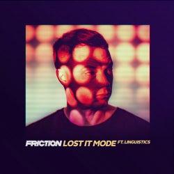 Lost It Mode (Feat. Linguistics)