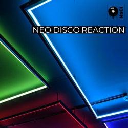 Indie Dance / Nu Disco Releases :: Beatport