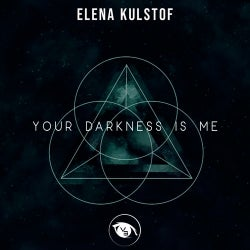 Your Darkness Is Me