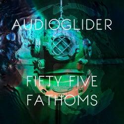 Fifty Five Fathoms