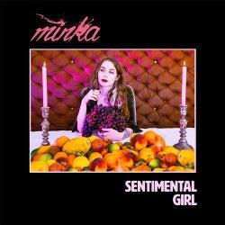 Sentimental Girl