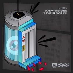 2 The Floor