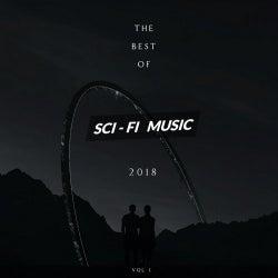 Futuristic Soundtrack Tracks & Releases on Beatport