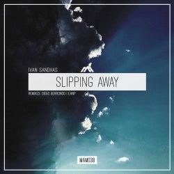 Slipping Away
