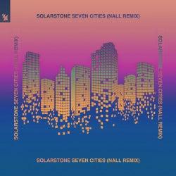 Seven Cities - Nall Remix
