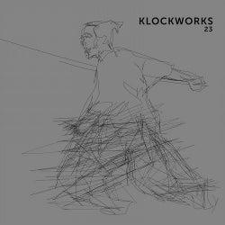 Klockworks 23