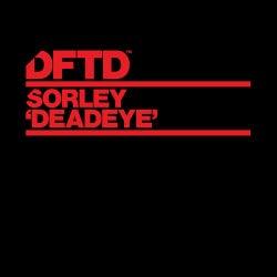 Deadeye - Extended Mix