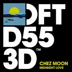 Chez Moon Tracks & Releases on Beatport