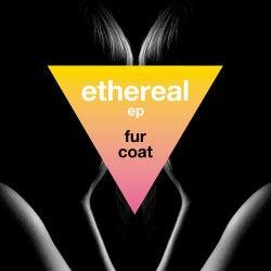 Ethereal EP