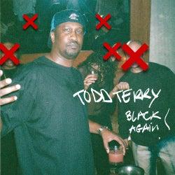 Black Again