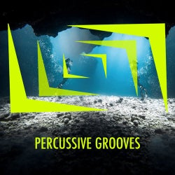 Percussive Grooves