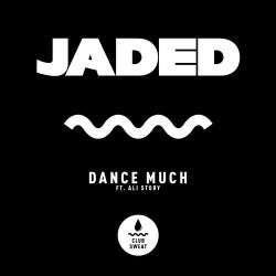 Dance Much (Extended Mix)