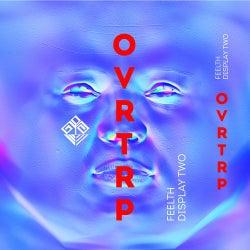 OVRTRP