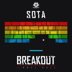 Breakout / Roll Call